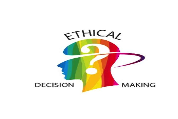 Ethical Decision Making Assignment Solution