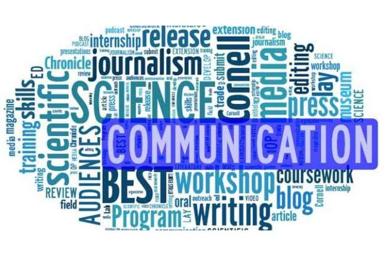 COM212 Introduction to Communication Research Assignments