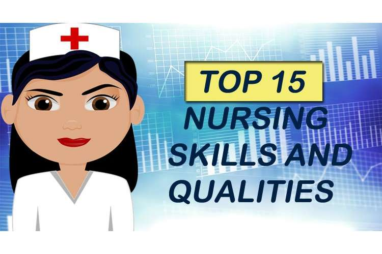 NUR250 Nursing Health Care Assessments Solution