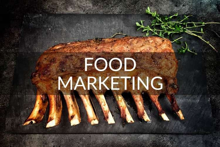 MKG721 Food Marketing Assignment Solutions