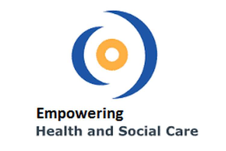 Unit 9 Empowering Users of Health and Social Care Assignment