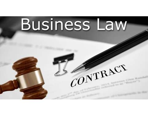 LAW201A Business Law Oz Assignments