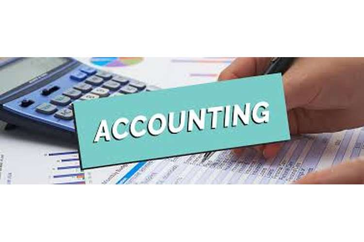 FNS50215 Diploma of Accounting Assignment