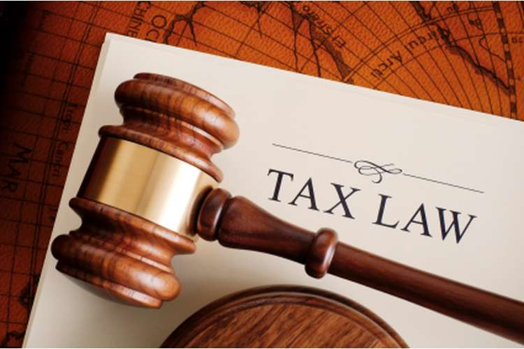 TLAW 303 Taxation Laws Assignment Help