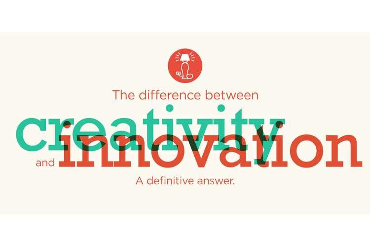 BRD209 Creativity and Innovation Oz Assignment