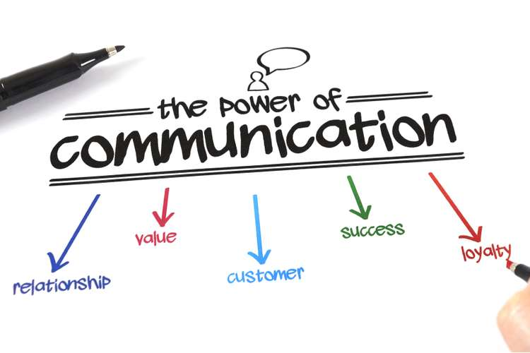 Effective Business Communication Assignments Solution