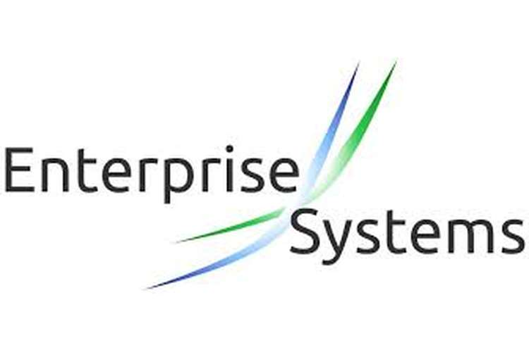 COIS12073 Enterprise Systems Assignment Help