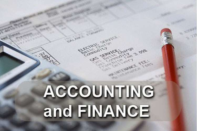Accounting and Managerial Finance Assignment Help
