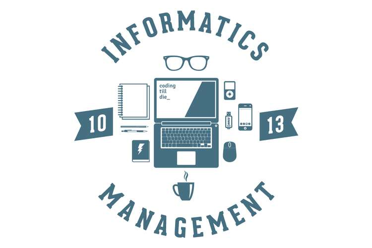 NF701 Management Informatics Assignment Help