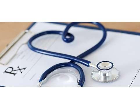 Nursing Health Care OZ Assignment Help