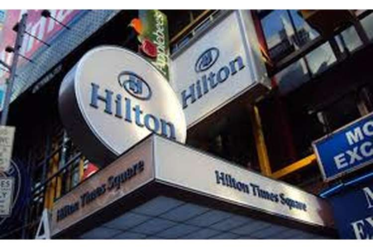 Human Resources Management Assignment Hilton Hotel Stratford