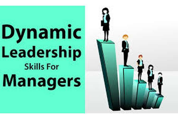 MGMT6000 Dynamic Leadership Reflexive Research Assignments