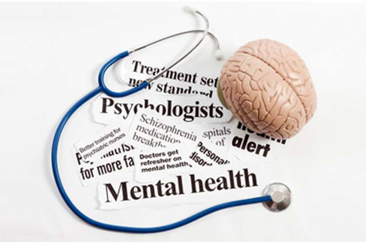 SNPG3939 Psychoactive Substance in Mental Health