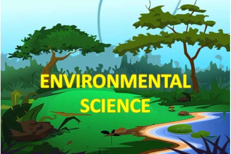 CEE3104 Introduction to Environmental Oz Assignments