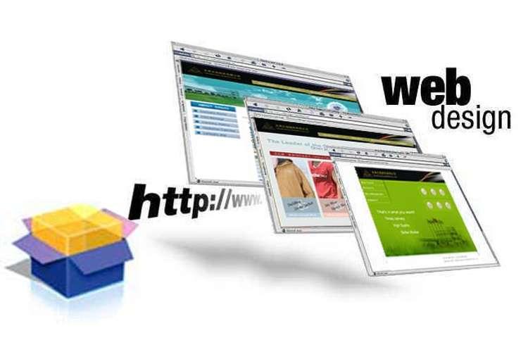 Unit 14 Website Design Assignment