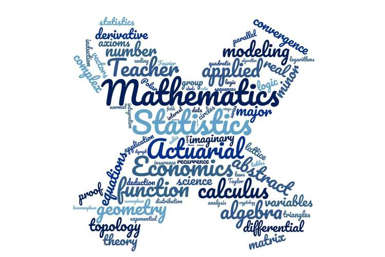 101580 Primary Mathematics Assignments Solution