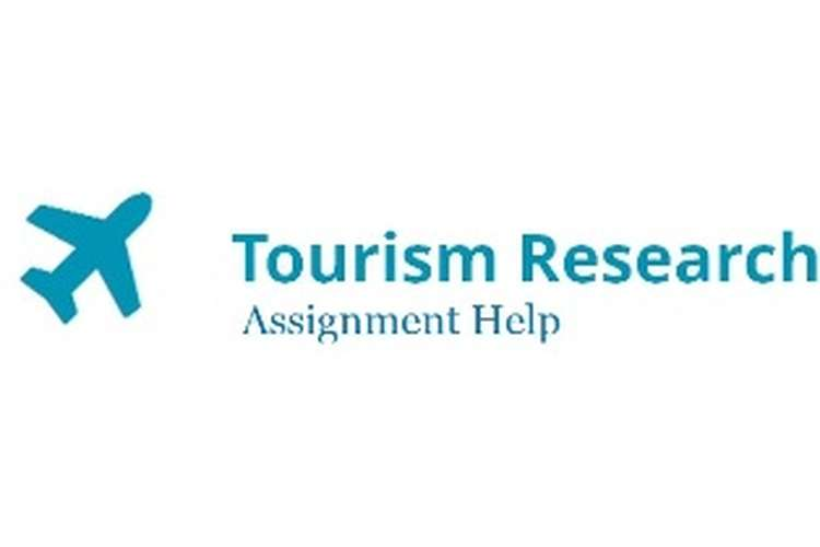 Tourism Research Assignment Help
