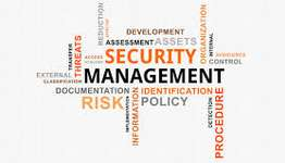 ITC 561 Security Management and Migration Assignment Help