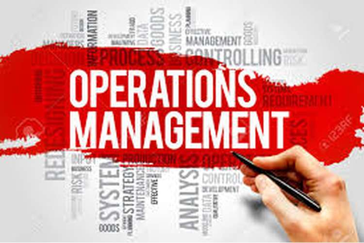 Unit 34 Operation Management in Business Assignment