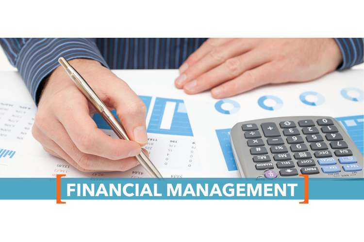 MCO07 Financial Management Assignment Help
