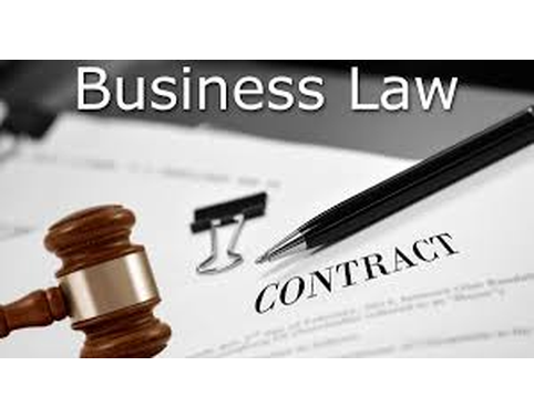 Business Law Assignment Help