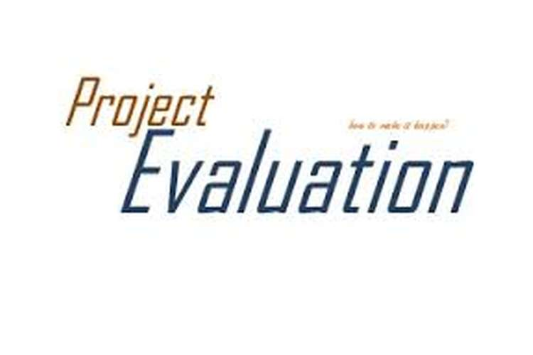 Unit 11 Assignment on Evaluating Research Project
