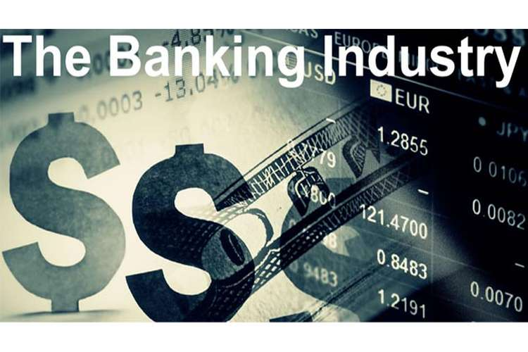 Social Responsibility of Banking Industry Oz Assignments