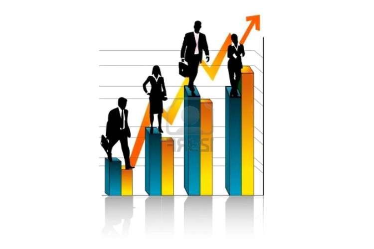 Business finance Oz Assignments