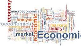 HI5003 Economics for Business Assignment