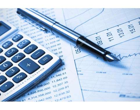 MAA716 Financial Accounting Assignment Help