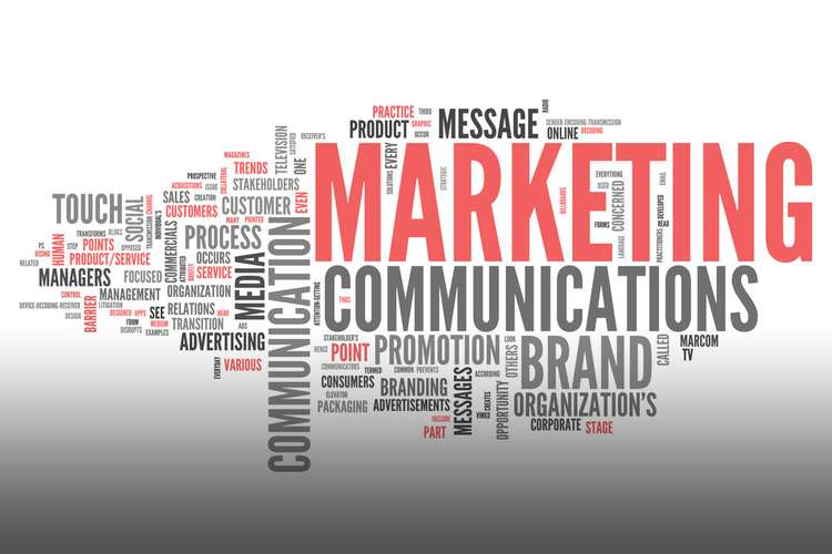 CMU202 Marketing Communications OZ Assignments