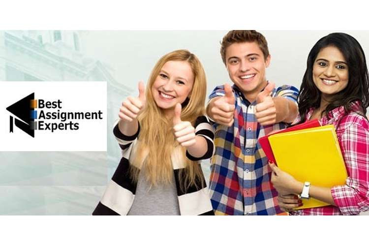 Hi5020 Corporate Accounting Oz Assignments