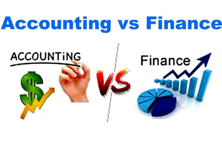 Accounting and Finance Assignments Solution