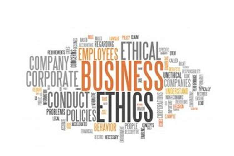 HC2121 Comparative Business Ethics Assignment Help