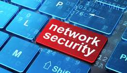 COIT20262 Advanced Network Security Assignment Help