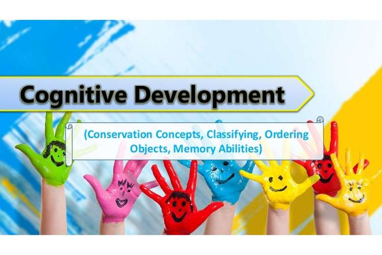 MPC001 Cognitive Development Assignments Solution