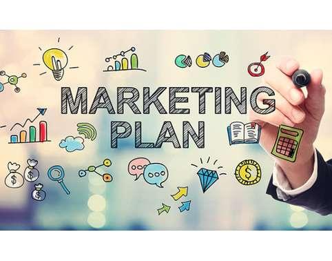 MKT00720 Marketing Analysis Assignment Help