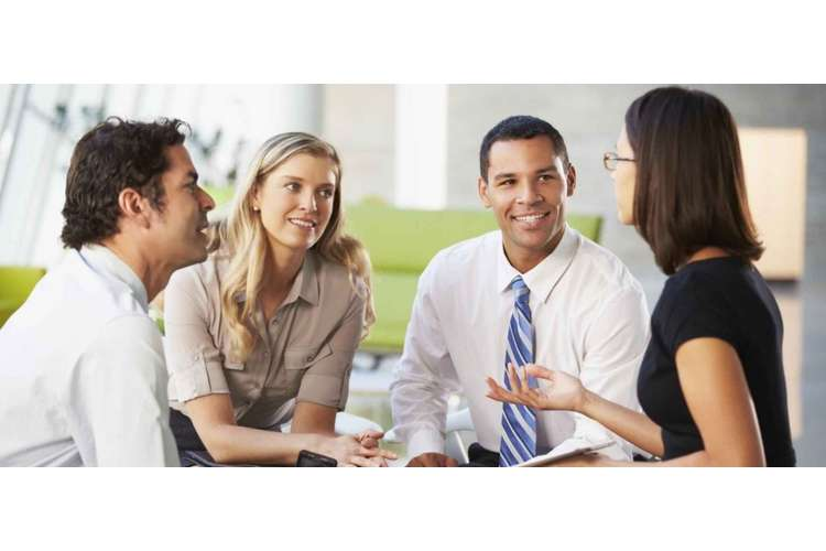 MGMT6002 Influencing and Making Decisions Assignment Help