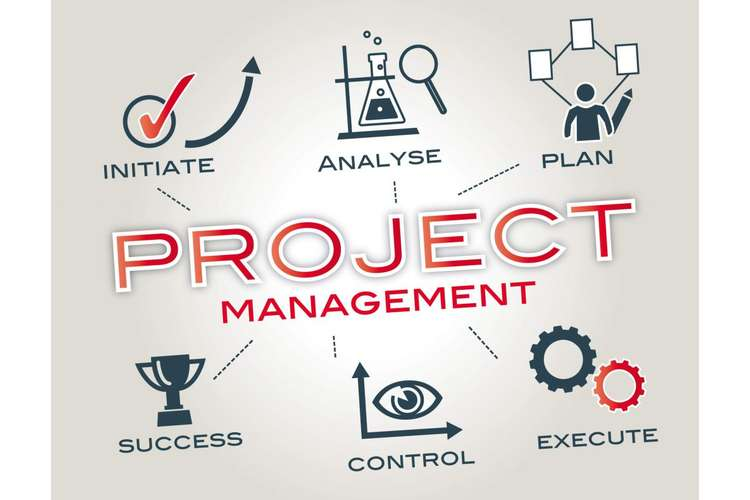 BSB51415 Project Management Oz Assignment