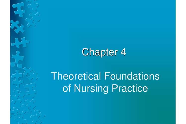 NCS1201 Foundations of Nursing Practice Assignments Solution