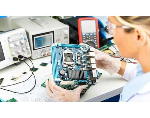 BEE106S Fundamentals of Electronics Assignment Help