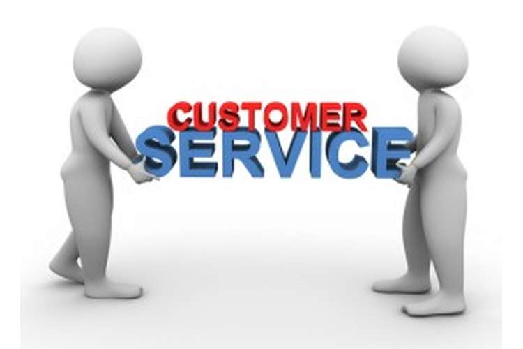 BSBCUS501 Manage Quality Customer Service