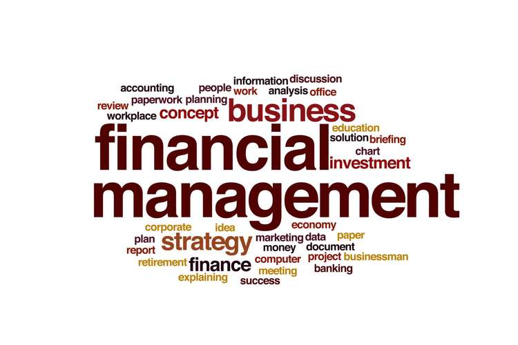 712FMGT Financial Management Oz Assignments