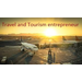 Unit 11 Travel and Tourism Entrepreneurs Assignment Sample