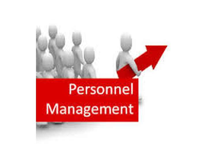Unit 18 Difference Between HRM and Personnel Management Assignment