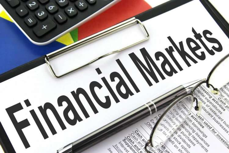 HA1022 Principles of Financial Markets Assignments solution