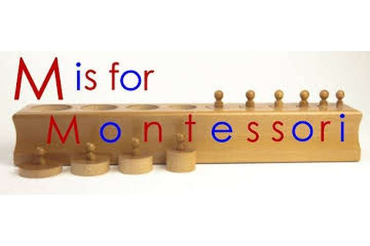 Advantages and Disadvantages of Montessori Education