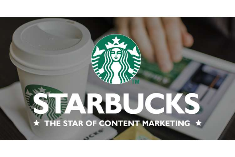 Marketing Objectives of Starbucks Assignment