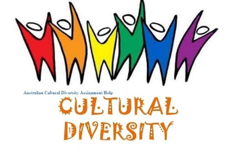 Cultural Diversity and Inclusive Leadership Assignment Help
