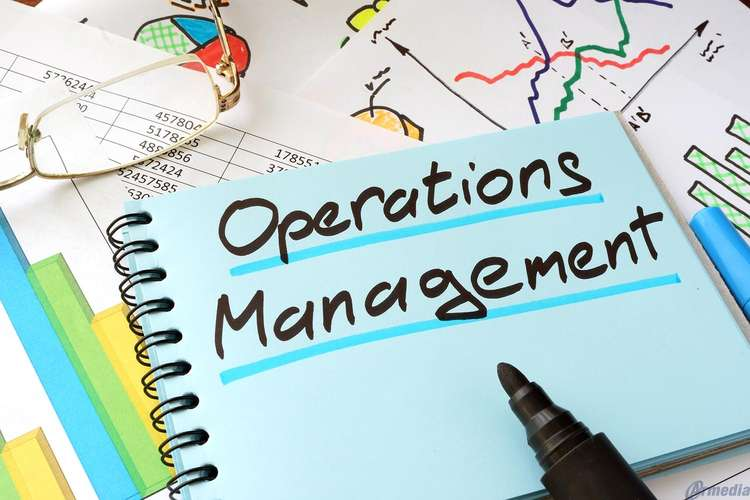 MAN515 Operations Management Oz Assignment